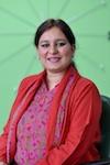 Farzana Thumbnail