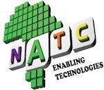NATC Enabling Technology Logo V2 copy